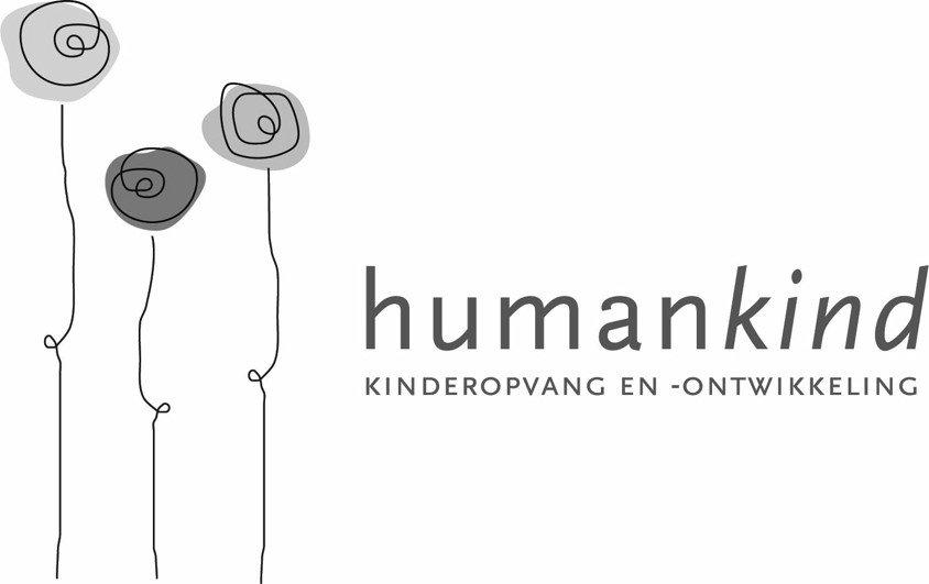Humankind Kinderopvang